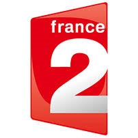 logo france 2 Groupements Forestiers