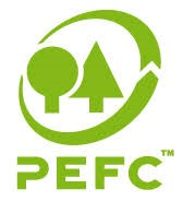 PEFC groupement forestier